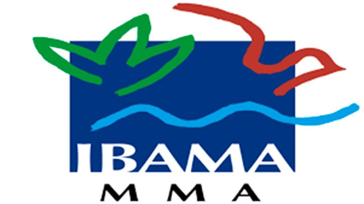 Creation of IBAMA