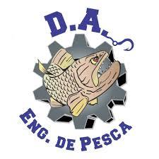 9º Curso de Ingeniería Pesquera