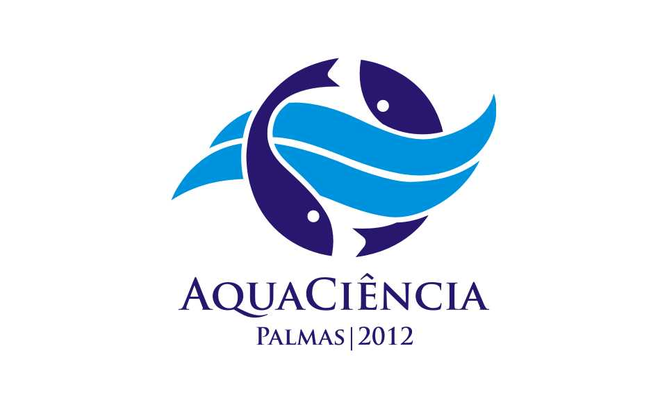 V Aquacience