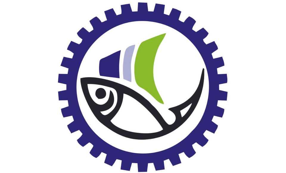 Creación del grupo PET Engenharia de Pesca – UFERSA