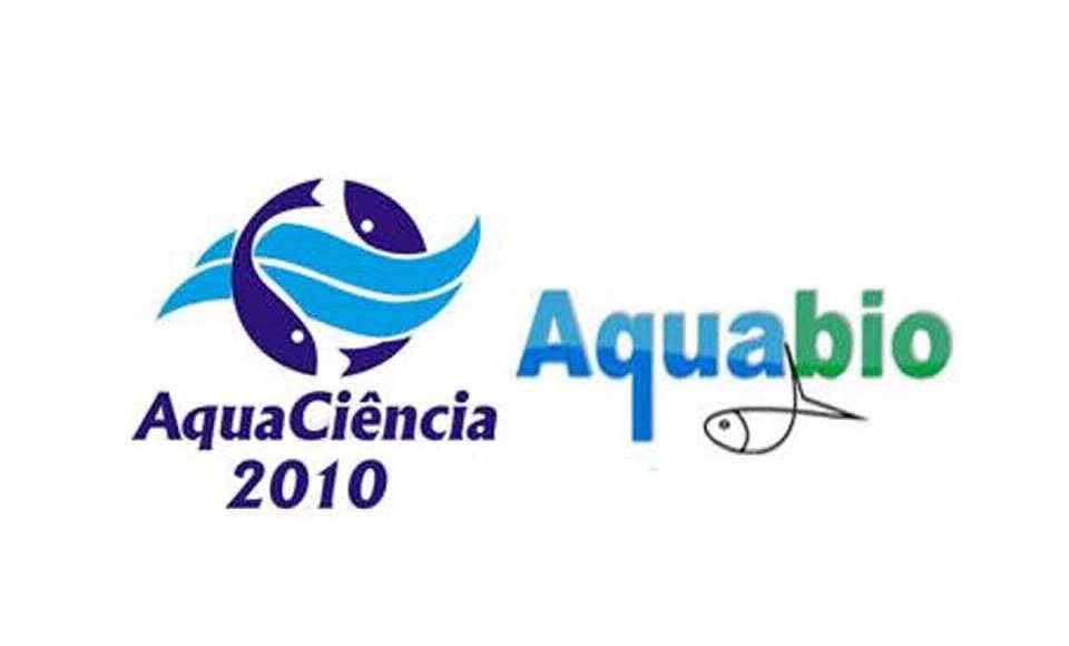 IV Aquacience