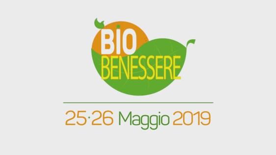 Risultati immagini per bio benessere 2019