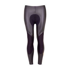 BEUCHAT ELITE PANTALON