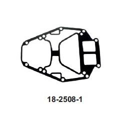 Joint de tête motrice(x2) Mercury V6 135 a 170cv, 27-96440
