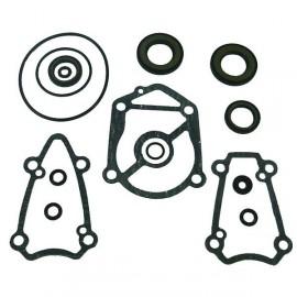 Pochettes de joints d'embase pour moteurs hors bord Suzuki