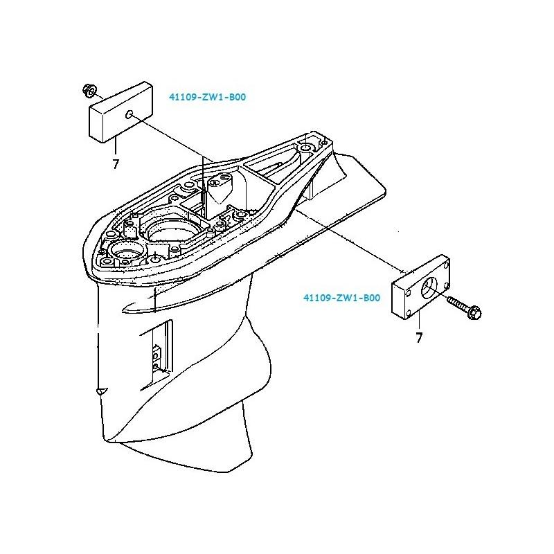 Ford 1720 Wiring Diagram U2013 Wiring Diagram Manualford 1720 Wiring