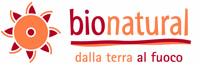 logo_pentole-bionatural