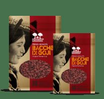 Bacche_goji_210x200