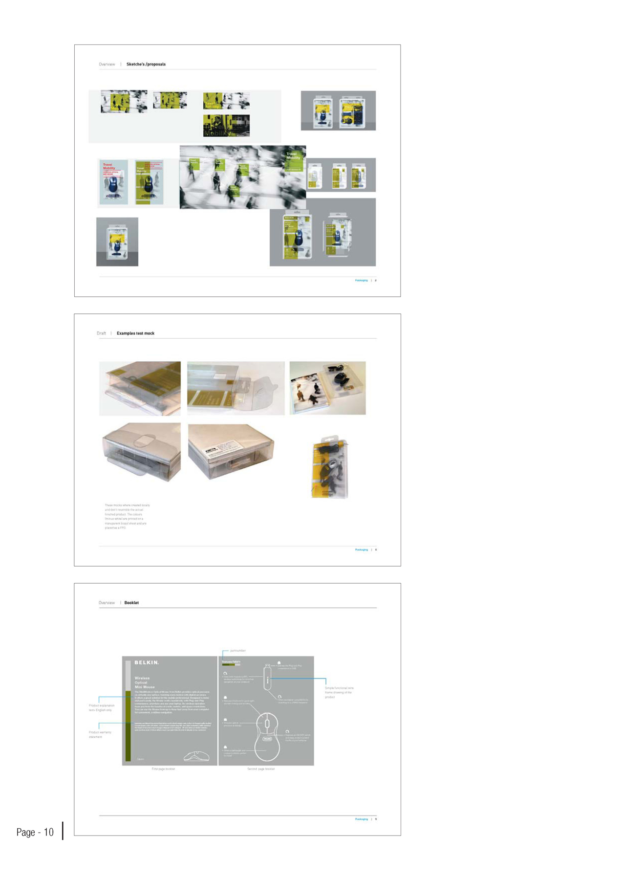 3-pilars-of-excellence_Page_10