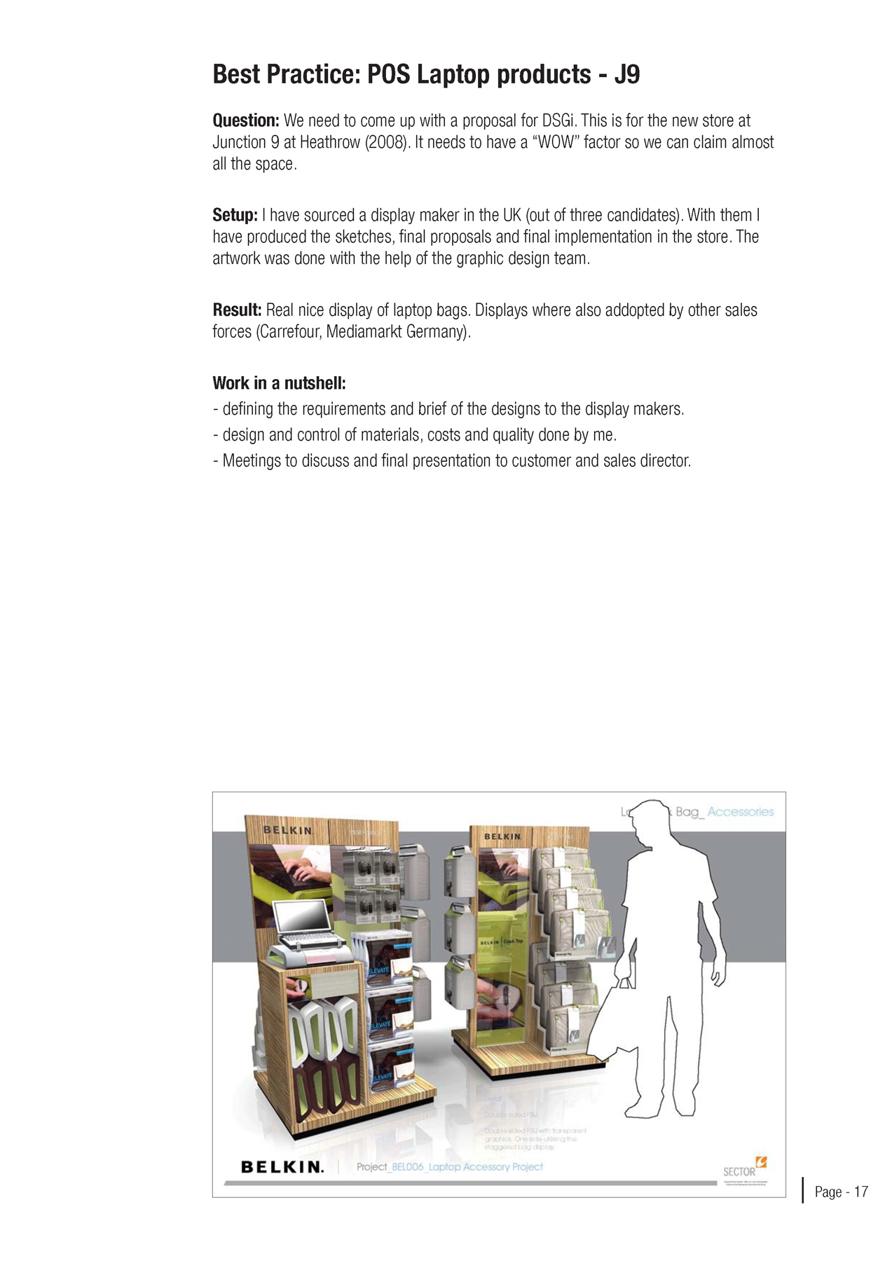 3-pilars-of-excellence_Page_17