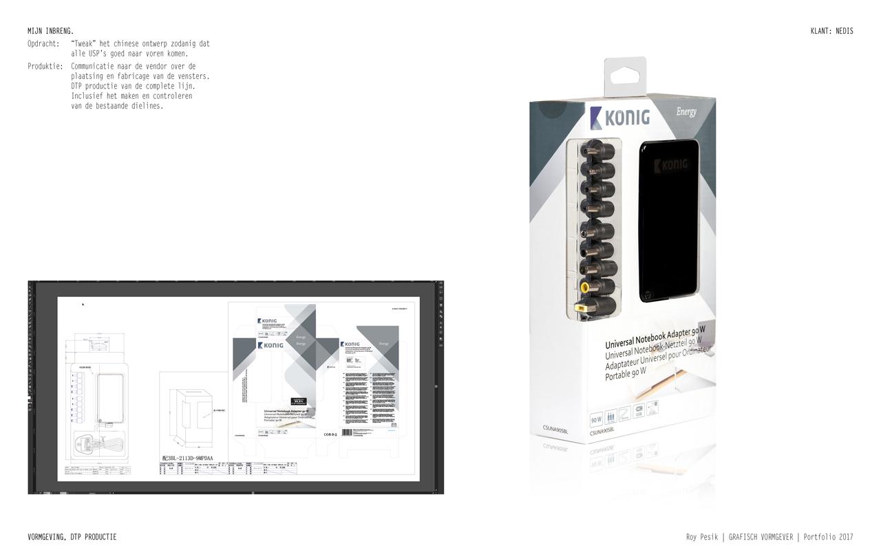 CV_Portfolio-GrafischVormgever-2018-NL_Pagina_08