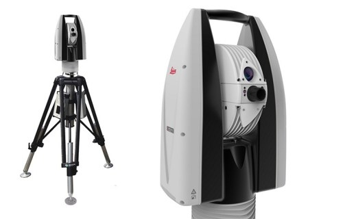 PES Metrology Subcontract Measurement Services and Instrument Hire