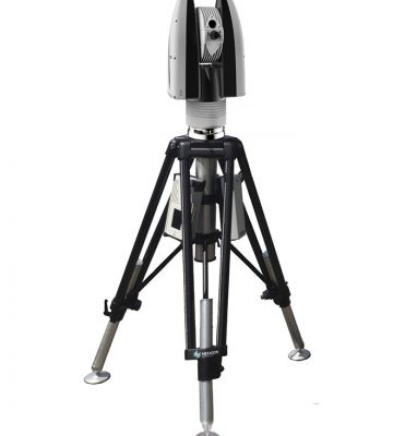 Hire Leica AT960 Laser Tracker