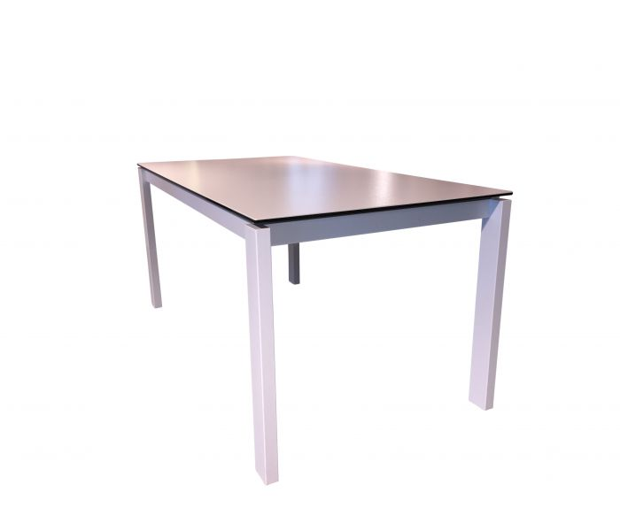 table ceramique baron 199b3