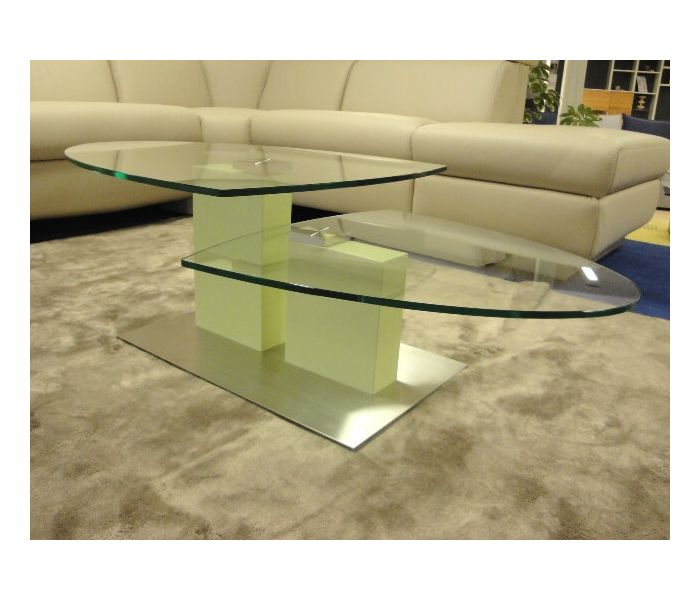 table salon verre 5669b1