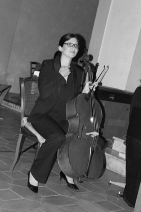 20120526_acqua_di_musica_09