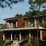 Apartamentos beach villas tróia - exterior 2