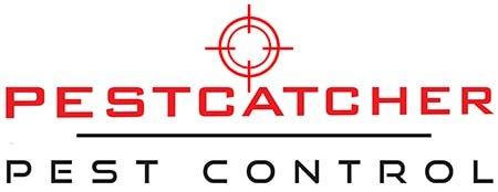 Pest control Swindon