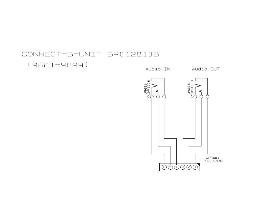 DMU-2000 Updates