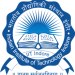 Indian_Institute_of_Technology,_Indore_Logo