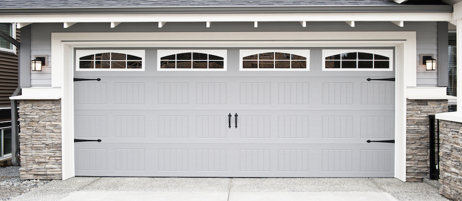 Bugs In Garage Tips For Keeping Bugs Out Of The Garage