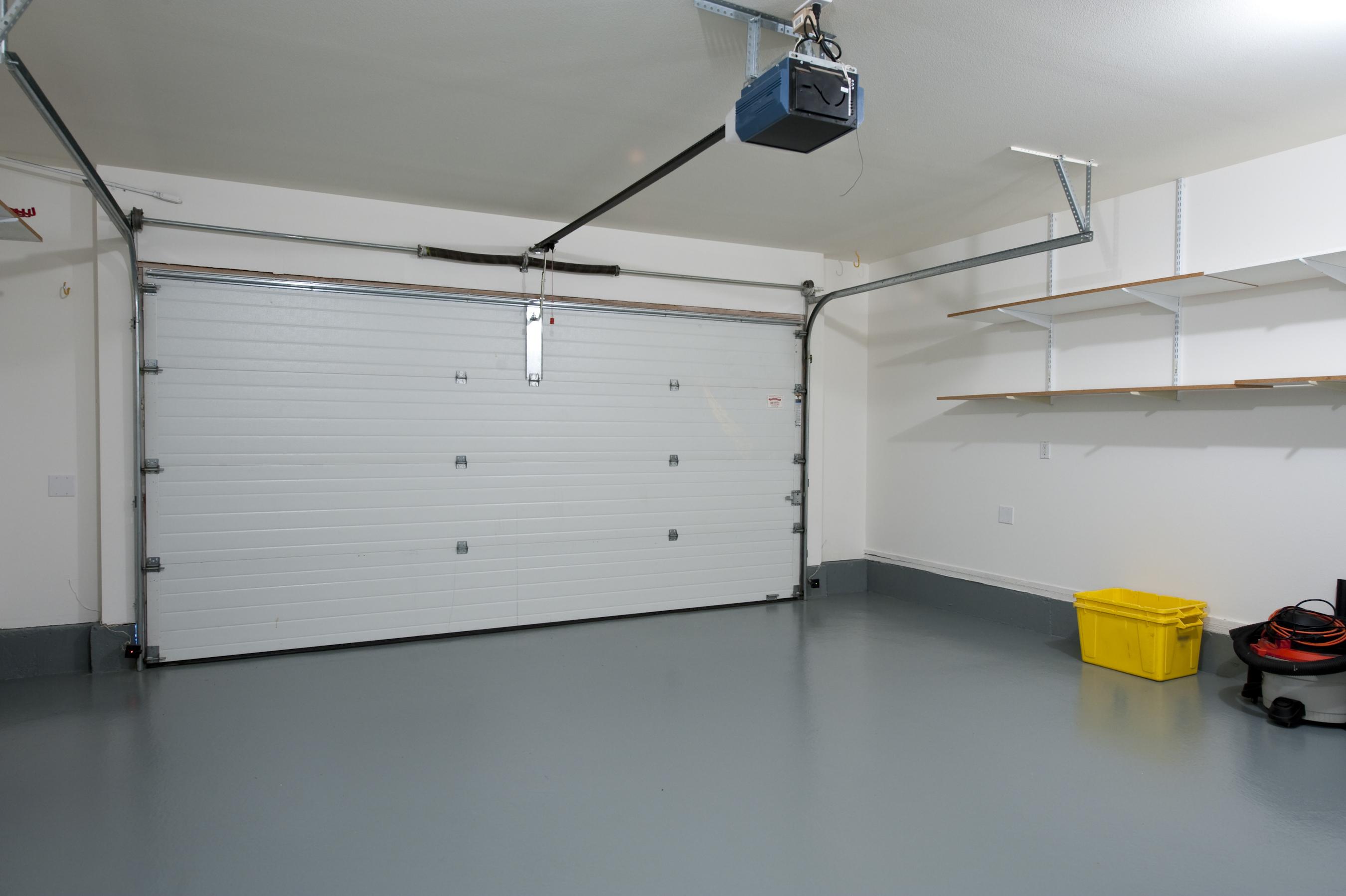 medium resolution of identifying bugs in the garage