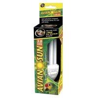 Avian Sun Lamp. Avian Sun Deluxe UV Floor Lamp Stand For ...