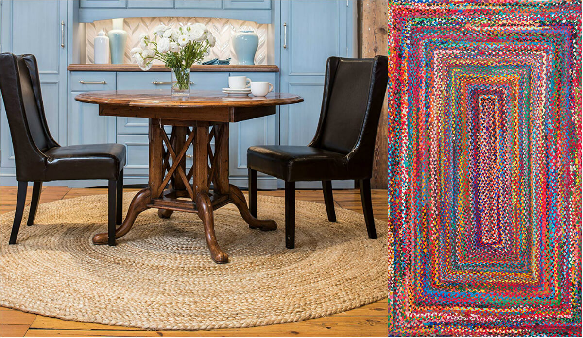 These Vegan Area Rugs Are So Comfy And Stylish Peta Living