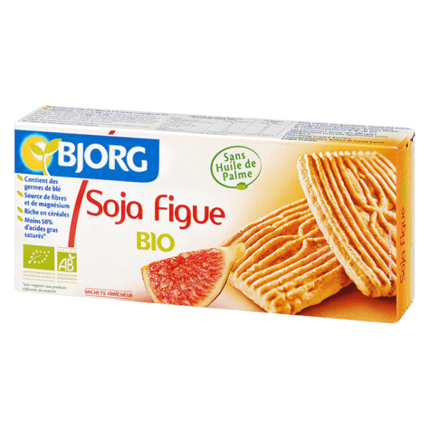bjorg-soja-figue_vegan_vegetalien