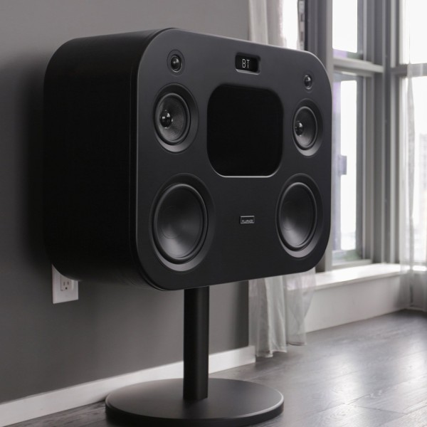 Fluance Fi70 Wireless Speaker