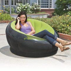 Intex Inflatable Chairs Cheap Study Chair Empire Petagadget