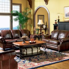 Craigslist Sectional Sofa Inland Empire Loveseat And Sets For Cheap Furniture Rahman Cognac Tri Tone Leather