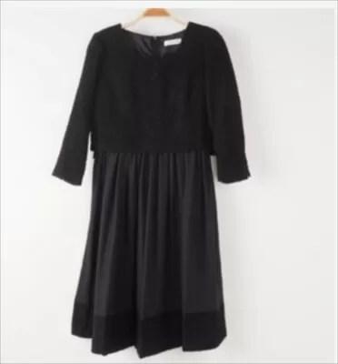 ミックスナッツさんが、エアークローゼットでレンタルした洋服