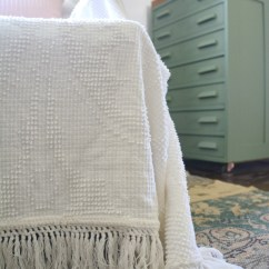 Chair Covers Michaels Lounge Bedroom Eclectic Botanical Farmhouse Family Room Reveal |one Challenge™ Week 6
