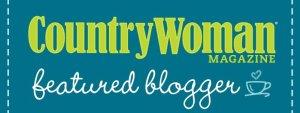 CWblogger