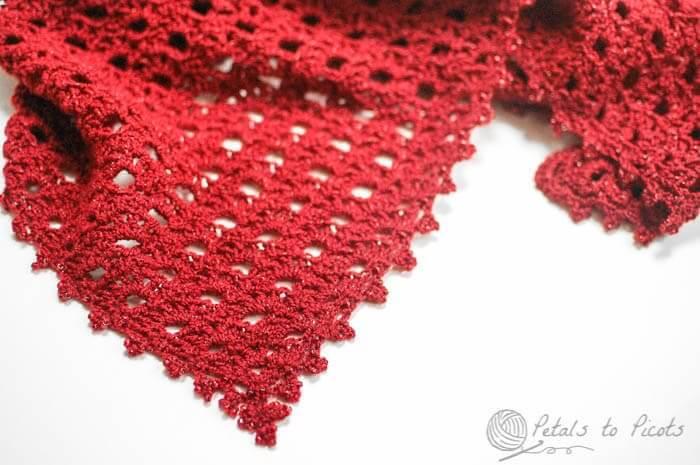shawl-wm 5-25