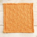knit dishcloth pattern (3 of 5)