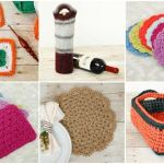 Don't Miss These Free Patterns