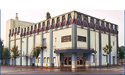 phoenixtheater