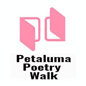 PPW Icon logo