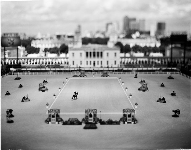 David Burnetts Speed Graphic Photos of the London 2012 Olympics davidburnett londonolympics 9