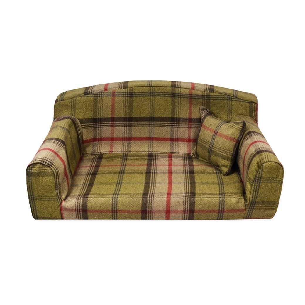 pet dog sofa karlstad review 2018 royal  beds direct