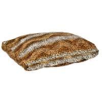 Animals Predatory - Cushion Dog Bed  Pet Beds Direct