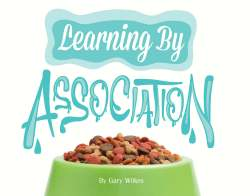 Learning By Association