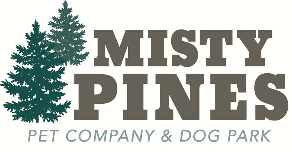 Misty Pines Pet Company & Dog Park