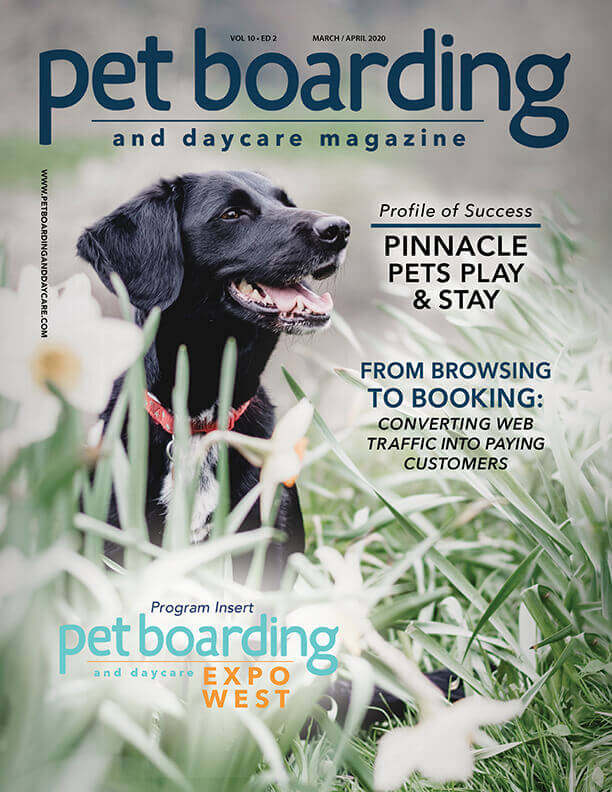 pbd-mar-apr-2020-cover