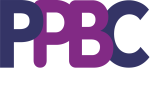 Professional Pet Boarding Certification