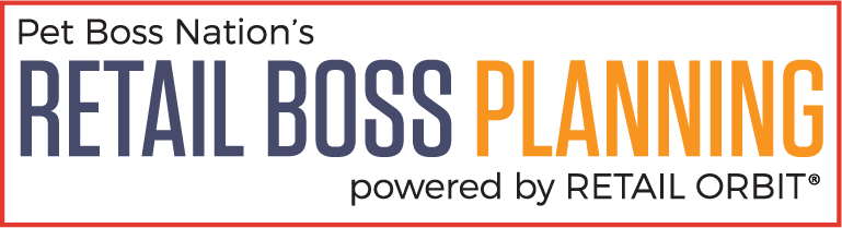 Planning-PBN-RetailOrbit