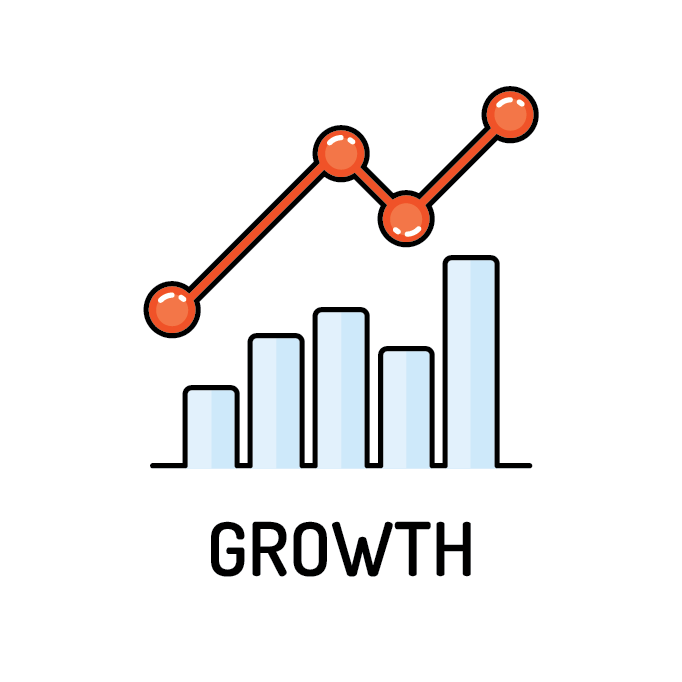 growthchart