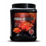 Taiyo Pro-Rich Red Parrot Food, 350 g